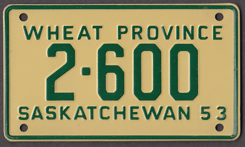 reprint fishing license saskatchewan
